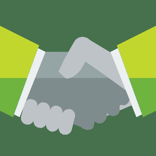 gennemsigtig hvordan man kan være ejendomsmægler