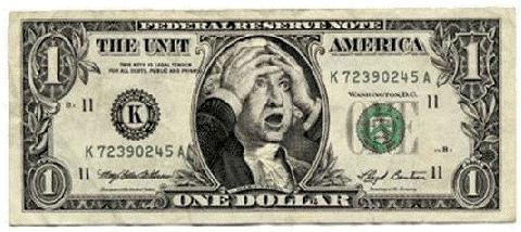 Finanskrise  eller  matvarekrise?