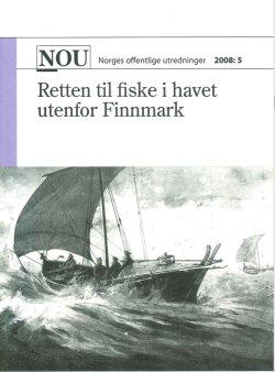 Kystfiskeutvalet