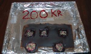 natur-og-ungdoms-kake