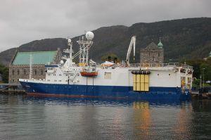 800px-Fugro_vessel_Geo_Pacific