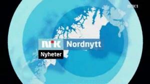 nordnytt