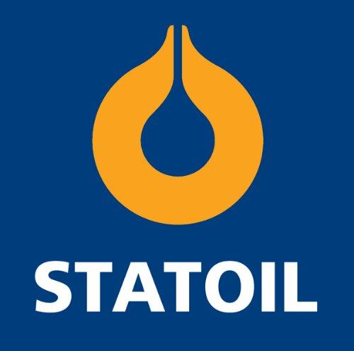 Bioetanol  i  Tromsø  og  Bodø