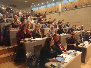 Kommunestyret i Tromsø