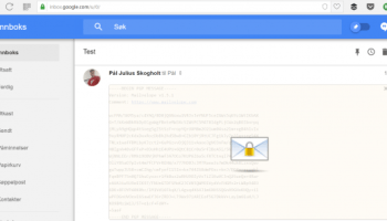 fattepost_mailvelope