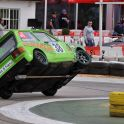 Ford Grand auto - 12. Nagrada Tar-Vabriga 2016