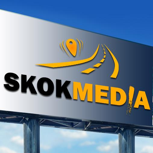 skok media