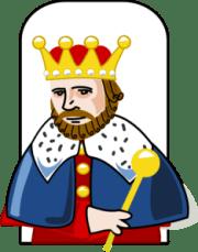 Král Karel