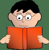 boy-read