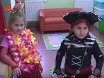Děti poznávají podmořský svět – video