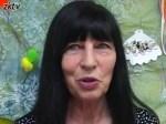 Paní Dana Kajerová, zástupkyně ŘŠ pro předškolní vzdělávání.