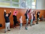 Dům dětí a mládeže Tachov
