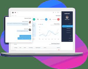 Software-Screenshot