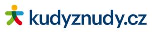 Logo Kudy z nudy 2020