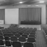 Odlična konferencija sa ne baš odličnim predavačima