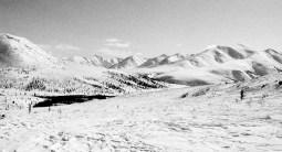PIC-mountainpass2
