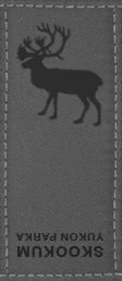 greyfabric-caribou
