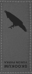 greyfabric-raven