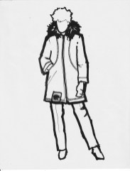 yukonparka-concept-sketch2