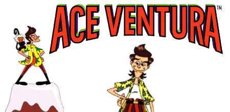 Celebrity Bae: the mask jim carrey cartoon