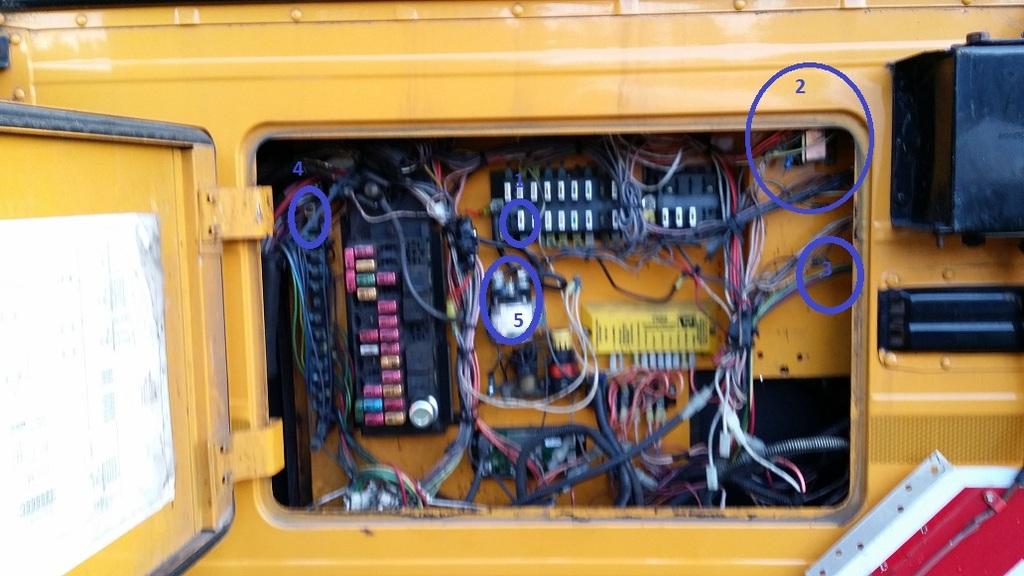 img_161341_2dc104fc1435f401a6b9c2e6fe25faf7?resize\=665%2C374 glaval bus wiring diagrams wiring diagrams glaval bus wiring diagram at honlapkeszites.co