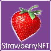 Strawberrynet.com