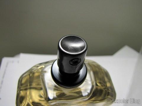 Spray do Armani Cologne by Giorgio Armani, 3.4 oz Eau De Toilette Spray for Men