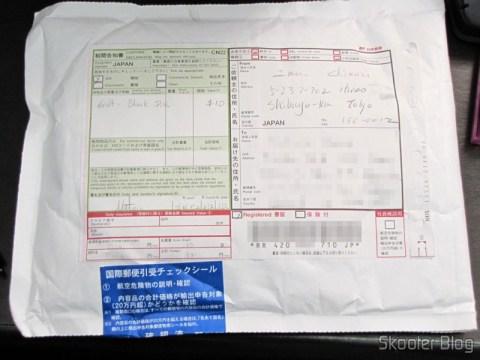 Pacote com os 10 Discos Blu-Ray BD-R DL 50GB Verbatim (10 Verbatim Blank Blu-ray Discs 50GB BD-R DL 4x bluray)
