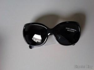 D&G (Dolce & Gabbana) DD8075