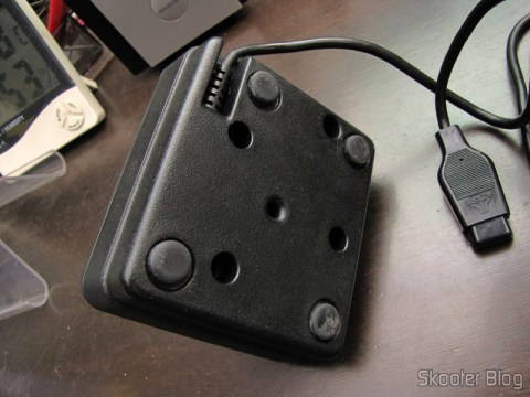 Genuine Atari Controller 2600 (Atari 2600 Controller (Atari))