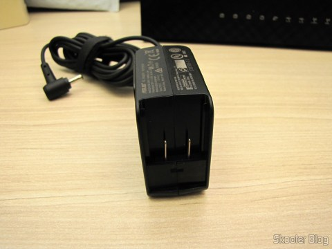Router Power Supply ASUS RT-AC68U Dual Band Gigabit Router 802.11ac Wireless-AC1900