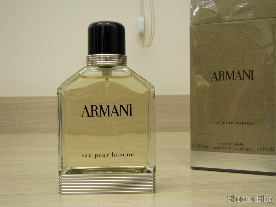 Perfume Emporium: Perfume and Cosmetics with US direct prices and low shipping