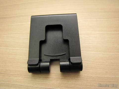 Support / Clip Camera Playstation Eye Playstation 3 (PS3)