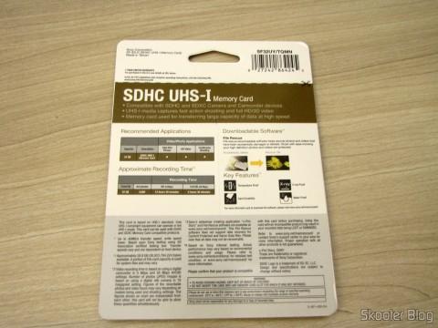 Cartão SD de 32 GB do Pacote Definitivo 32GB com Cartão de Memória SD de 32GB, Bolsa, Bateria NB-10L, Carteira de Cartões de Memória, Leitor de Cartões SD USB, Mini Tripé, Cabo A/V Mini-HDMI para HDMI, Protetores de tela LCD, e Kit de Limpeza de Lentes