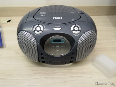 Photo without Flash Diffuser for Canon Speedlite 430EX II