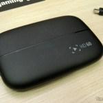 Elgato - Game Capture HD60