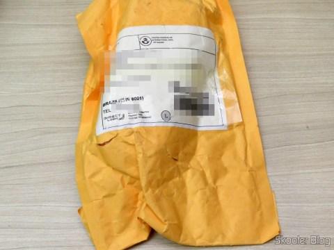 Pack with LED Lamp XYT 10W SMD 42 × 5630 White 6500K 1000 Lumens E27 85 ~ 265V AC