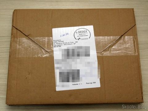 Pacote com Embarque 2 - Libro del Alumno - Version Mixta e Embarque 2 - Cuaderno de Ejercicios