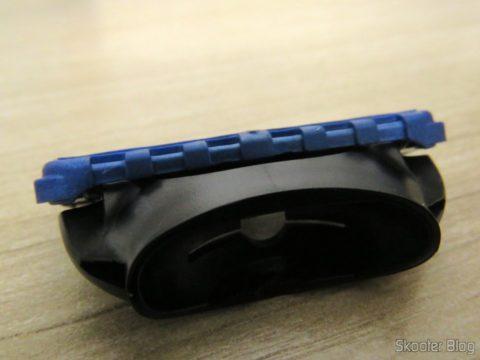 Gillette Proglide Regular Load