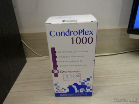 Condroplex 1000