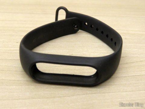 Bracelet for Mi Band 2 Original Xiaomi