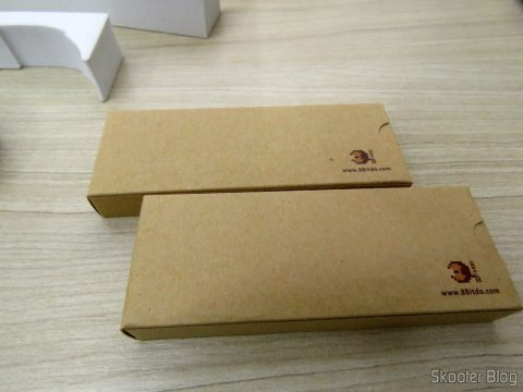8bitdo accessories SNES30 GamePad