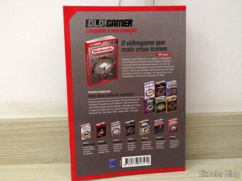 Dossier OLD!Gamer: Nintendo