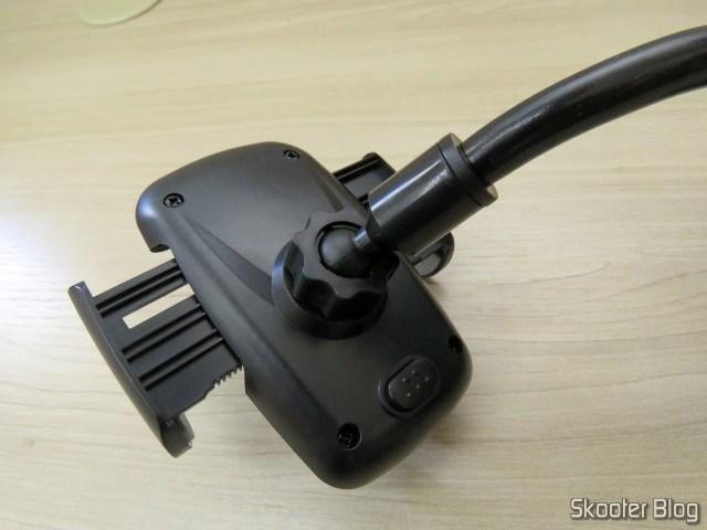 Universal Car Phone holder Adjustable Cobao.