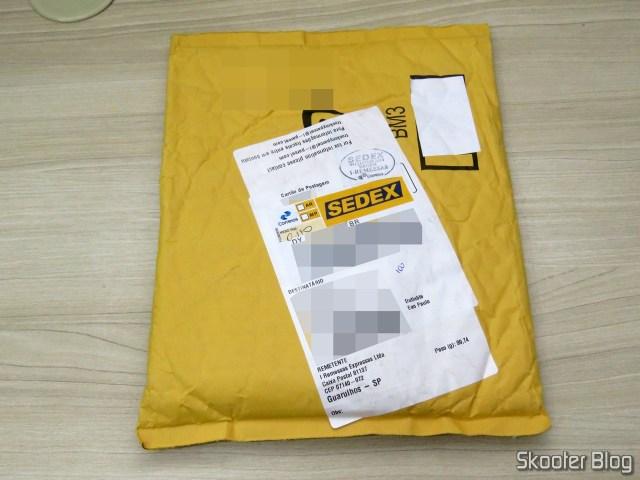 Pacote com o SanDisk 1TB Ultra 3D NAND SATA III SSD - 2.5-inch Solid State Drive - SDSSDH3-1T00-G25