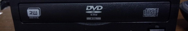 Gravador de DVD Interno Lite On iHAS122-14 FU.