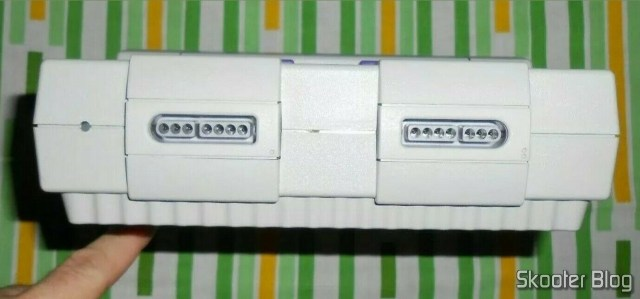 Announcement Photo Super Nintendo Original NTSC PCB SHVC-CPU-01 CPU/PPU1/PPU2 2/1/3.