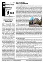 MM nr 161 - kliknij aby pobrać PDF