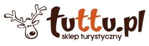 Tuttu.pl - Sklep Turystyczny
