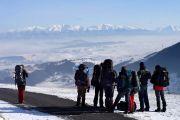 Czym jest kurs przewodników górskich?